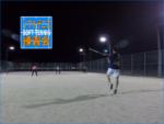 2019/11/08(金) ソフトテニス練習会@滋賀県