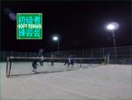 2019/11/02(土) ソフトテニス・初級者練習会@滋賀県