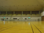 2020/03/20(金祝) ソフトテニス・個別練習会(個人レッスン)