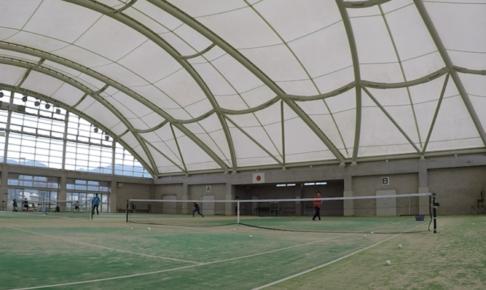2020/03/30(月) ソフトテニス・個別練習会 個人レッスン 滋賀県