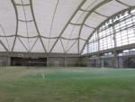 2020/03/11(月) ソフトテニス・個別練習会