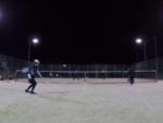 2020/03/07(土) ソフトテニス・初級者練習会@滋賀県