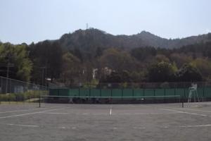 2020/04/04(土) ソフトテニス・未経験者練習会@滋賀県