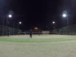 2020/04/04(土) ソフトテニス・初級者練習会@滋賀県
