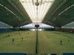 ヨネックスカップソフトテニス三重2014