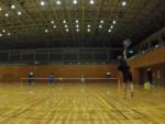 2020/07/06(月) ソフトテニス練習会
