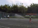 2019/08/03(土) ソフトテニス 未経験からの練習会【滋賀県】