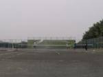 2020/08/08(土) ソフトテニス・未経験者練習会