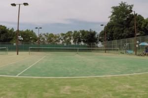 ソフトテニス 個人レッスン プラスワンソフトテニス 滋賀県