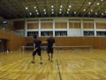 2020/08/28(金) ソフトテニス 社会人限定練習会【滋賀県】