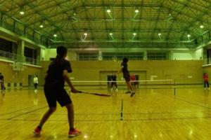 2020/09/09(水) スポンジボールテニス/ショートテニス【滋賀県】