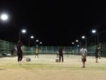 2020/09/12(土) ソフトテニス 基礎練習会【滋賀県】