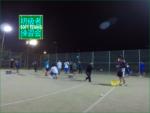 2019/10/27(土) ソフトテニス・初級者練習会@滋賀県