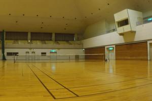 2020/03/16(月) ソフトテニス・個別練習会