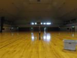 2020/03/17(月) ソフトテニス・個別練習会