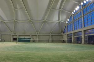 2020/04/05(日) ソフトテニス・個別練習会