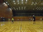 2020/06/27(土) ソフトテニス・ぷち大会・初級