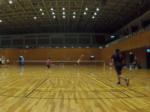 2020/08/22(土) ソフトテニス ぷち大会・enjoy(と次回の募集)