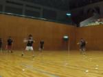 2020/08/21(金) ソフトテニス社会人限定練習会【滋賀県】