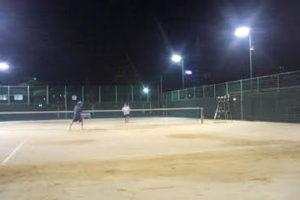 ソフトテニスブログ始めました。