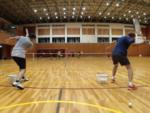 2020/09/25(金) ソフトテニス 社会人限定練習会【滋賀県】