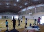 2020/10/10(土) ソフトテニス 未経験からの練習会【滋賀県】