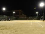 2020/10/20(火) ソフトテニス 個別練習会【滋賀県】近江八幡市