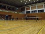 2020/10/09(金) ソフトテニス 社会人限定練習会【滋賀県】