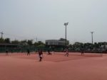 滋賀県ソフトテニス 中学夏季大会2019【結果】