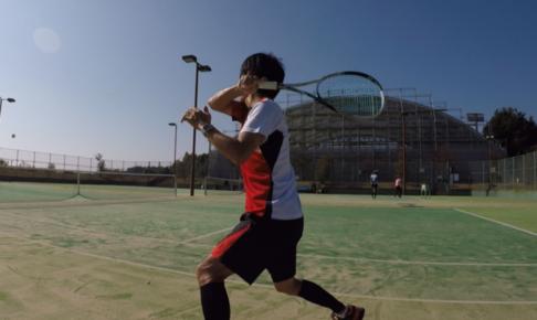 2020/11/18(水) ソフトテニス自主練習会【滋賀県】平日練習会