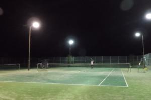 2019/07/15(月祝) ソフトテニス 個別練習会【滋賀県】個人レッスン