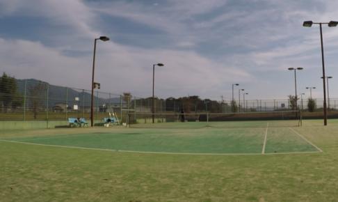 2020/11/01(日) ソフトテニス 個別練習会【滋賀県】