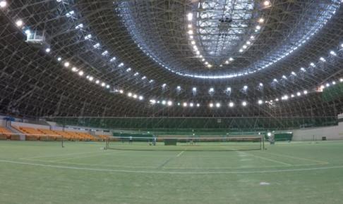 2020/11/03(火祝) ソフトテニス 個別練習会【滋賀県】長浜市
