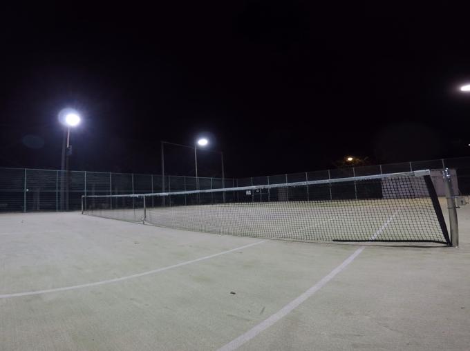 2020/11/08(日) ソフトテニス 個別練習会【滋賀県】東近江市