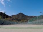 2020/11/22(日) ソフトテニス 個別練習会【滋賀県】