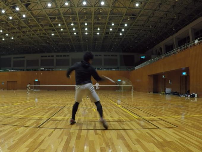 2020/11/06(金) ソフトテニス 社会人限定練習会【滋賀県】