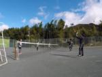 2020/11/28(土) ソフトテニス 未経験からの練習会【滋賀県】Softtennis