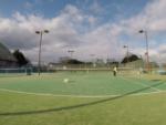 2020/12/26(土) ソフトテニス 個別練習会【滋賀県】個人レッスン 出張練習会