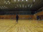 2020/12/18(金) ソフトテニス 社会人限定練習会【滋賀県】