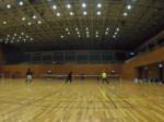 2020/12/04(金) ソフトテニス 社会人限定練習会【滋賀県】