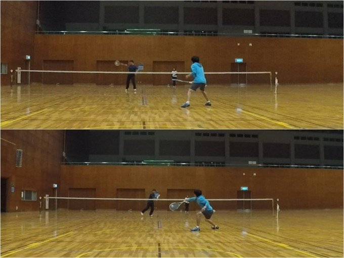2020/12/11(金) ソフトテニス 社会人限定練習会【滋賀県】