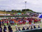 ソフトテニス 中学近畿夏季2014