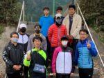 2020/12/27(日) 岐阜県の西山さん練習会にお邪魔してきました。プラスワンソフトテニス