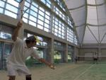 2019/06/28(火) ソフトテニス 自主練習会【滋賀県】プラスワン・ソフトテニス