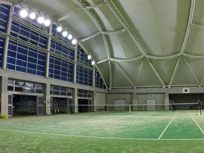 2019/06/30(日) ソフトテニス 個別練習会【滋賀県】個人レッスン プラスワン