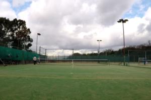 2021/01/17(日) ソフトテニス 個別練習会【滋賀県】プラスワンソフトテニス