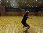 2019/07/02(火) ソフトテニス練習会【滋賀県】プラスワン・ソフトテニス