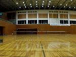 2021/01/23(土) ソフトテニス基礎練習会【滋賀県】