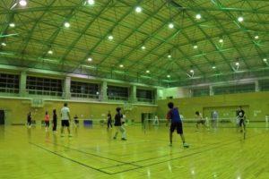 2019/06/12(水) スポンジボールテニス【滋賀県】ショートテニス フレッシュテニス プラスワンソフトテニス