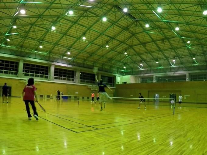 2019/06/26(水) スポンジボールテニス【滋賀県】ショートテニス フレッシュテニス プラスワンソフトテニス
